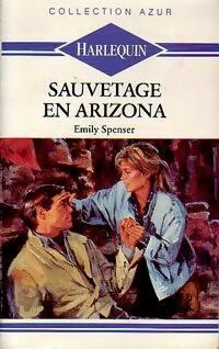 www.bibliopoche.com/thumb/Sauvetage_en_Arizona_de_Emily_Spenser/200/0189004.jpg