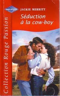 www.bibliopoche.com/thumb/Seduction_a_la_cow-boy_de_Jackie_Merritt/200/213439-0.jpg