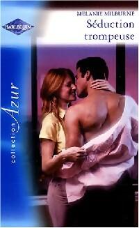 www.bibliopoche.com/thumb/Seduction_trompeuse_de_Melanie_Milburne/200/288496-0.jpg