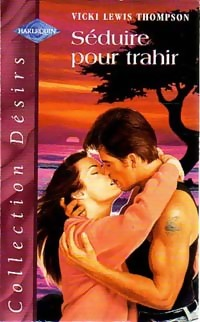www.bibliopoche.com/thumb/Seduire_pour_trahir_de_Catherine_Palmer/200/0211628.jpg