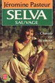 Jeromine Pasteur - Selva