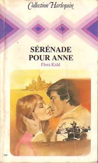 www.bibliopoche.com/thumb/Serenade_pour_Anne_de_Flora_Kidd/200/188310-0.jpg
