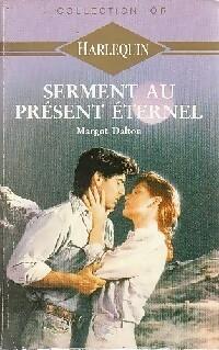 www.bibliopoche.com/thumb/Serment_au_present_eternel_de_Margot_Dalton/200/166183-.jpg