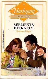 www.bibliopoche.com/thumb/Serments_eternels_de_Rosemary_Badger/200/215118-0.jpg