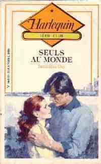 www.bibliopoche.com/thumb/Seuls_au_monde_de_Samantha_Day/200/180610-0.jpg