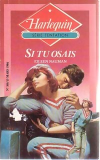 www.bibliopoche.com/thumb/Si_tu_osais_de_Eileen_Nauman/200/0221753.jpg