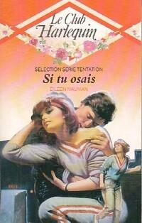 www.bibliopoche.com/thumb/Si_tu_osais_de_Eileen_Nauman/200/0417015.jpg