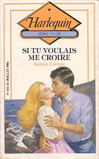 www.bibliopoche.com/thumb/Si_tu_voulais_me_croire_de_Kathryn_Cranmer/200/0198859.jpg