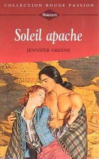 www.bibliopoche.com/thumb/Soleil_apache_de_Jennifer_Greene/200/0186999.jpg