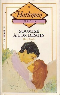 www.bibliopoche.com/thumb/Soumise_a_ton_destin_de_Betty_Neels/200/204743-0.jpg