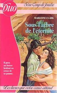 www.bibliopoche.com/thumb/Sous_l_arbre_de_l_eternite_de_Marianne_Clark/200/0227664.jpg