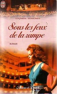 www.bibliopoche.com/thumb/Sous_les_feux_de_la_rampe_de_Lucinda_Edmonds/200/43118-0.jpg