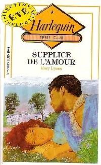 www.bibliopoche.com/thumb/Supplice_de_l_amour_de_Mary_Lyons/200/197927-0.jpg