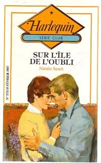 www.bibliopoche.com/thumb/Sur_l_ile_de_l_oubli_de_Natalie_Spark/200/220621-0.jpg