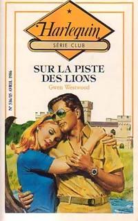 www.bibliopoche.com/thumb/Sur_la_piste_des_lions_de_Gwen_Westwood/200/0189256.jpg