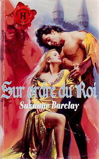 www.bibliopoche.com/thumb/Sur_ordre_du_roi_de_Suzanne_Barclay/200/0160326.jpg