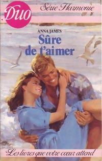www.bibliopoche.com/thumb/Sure_de_t_aimer_de_Anna_James/200/0251541.jpg
