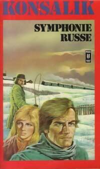 www.bibliopoche.com/thumb/Symphonie_russe_de_Heinz_G_Konsalik/200/48627-0.jpg