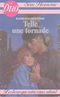 www.bibliopoche.com/thumb/Telle_une_tornade_de_Kathleen_Creighton/200/224576-0.jpg