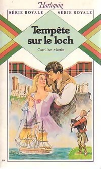 www.bibliopoche.com/thumb/Tempete_sur_le_Loch_de_Caroline_Martin/200/0187204.jpg