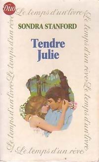 www.bibliopoche.com/thumb/Tendre_Julie_de_Sondra_Stanford/200/50106-0.jpg