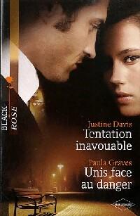 www.bibliopoche.com/thumb/Tentation_inavouable__Unis_face_au_danger_de_Paula_Graves/200/364949-0.jpg