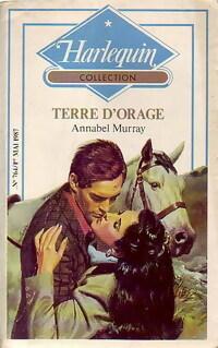 www.bibliopoche.com/thumb/Terre_d_orage_de_Annabel_Murray/200/188814-0.jpg