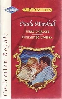 www.bibliopoche.com/thumb/Terre_d_orages__L_enfant_de_l_ombre_de_Paula_Marshall/200/187336-0.jpg
