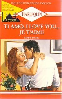 www.bibliopoche.com/thumb/Ti_amo_I_love_you_je_t_aime_de_Laura_Leone/200/0186978.jpg