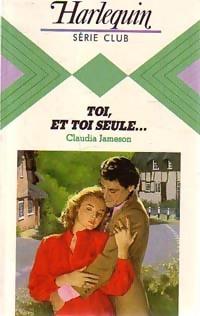 www.bibliopoche.com/thumb/Toi_et_toi_seule_de_Claudia_Jameson/200/220359-0.jpg