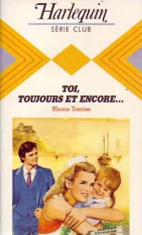 www.bibliopoche.com/thumb/Toi_toujours_et_encore_de_Rhona_Trezise/200/0212287.jpg