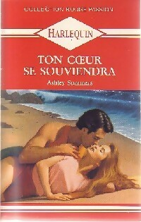 Ton coeur se souviendra - Ashley Summers