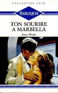 www.bibliopoche.com/thumb/Ton_sourire_a_Marbella_de_Anne_Weale/200/189215-0.jpg
