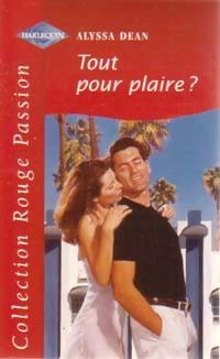 www.bibliopoche.com/thumb/Tout_pour_plaire__de_Alyssa_Dean/200/187056-0.jpg