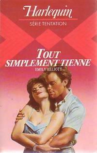 www.bibliopoche.com/thumb/Tout_simplement_tienne_de_Emily_Elliott/200/0221793.jpg