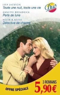 www.bibliopoche.com/thumb/Toute_une_nuit_toute_la_vie__Perle_de_Lune__Detective_de_charme_de_Annette_Jackson/200/343156-.jpg