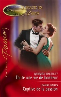 www.bibliopoche.com/thumb/Toute_une_vie_de_bonheur__Captive_de_la_passion_de_Barbara_McCauley/200/256603-0.jpg