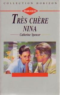 www.bibliopoche.com/thumb/Tres_chere_Nina_de_Catherine_Spencer/200/0189001.jpg