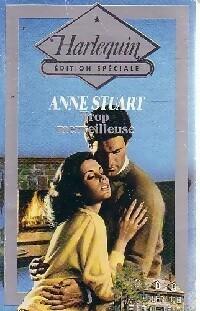 www.bibliopoche.com/thumb/Trop_merveilleuse_de_Anne_Stuart/200/0271132.jpg