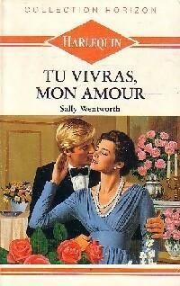 www.bibliopoche.com/thumb/Tu_vivras_mon_amour_de_Sally_Wentworth/200/189233-0.jpg