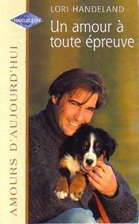 www.bibliopoche.com/thumb/Un_amour_a_toute_epreuve_de_Lori_Handeland/200/0186704.jpg