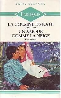 www.bibliopoche.com/thumb/Un_amour_comme_la_neige__La_cousine_de_Kate_de_Lynne_Collins/200/199382-0.jpg