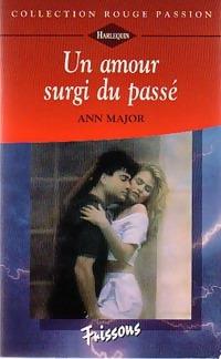 www.bibliopoche.com/thumb/Un_amour_surgi_du_passe_de_Ann_Major/800/230586-0.jpg