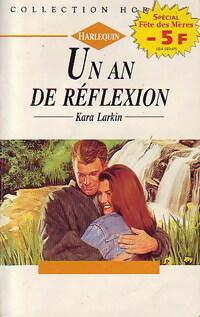 www.bibliopoche.com/thumb/Un_an_de_reflexion_de_Kara_Larkin/200/0162245.jpg