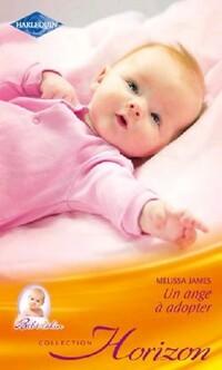 www.bibliopoche.com/thumb/Un_ange_a_adopter_de_Melissa_James/200/0346874.jpg