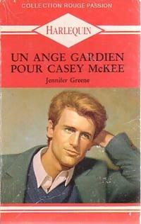 www.bibliopoche.com/thumb/Un_ange_gardien_pour_Casey_McKee_de_Jennifer_Greene/800/223699-0.jpg