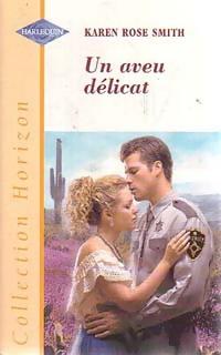 www.bibliopoche.com/thumb/Un_aveu_delicat_de_Karen_Rose_Smith/200/0186790.jpg