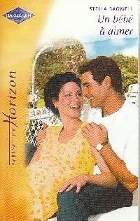 www.bibliopoche.com/thumb/Un_bebe_a_aimer_de_Stella_Bagwell/200/290120-0.jpg