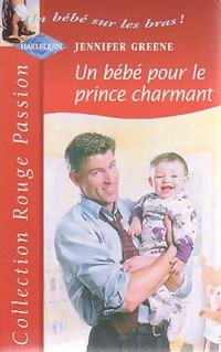 www.bibliopoche.com/thumb/Un_bebe_pour_le_prince_charmant_de_Jennifer_Greene/800/187129-0.jpg