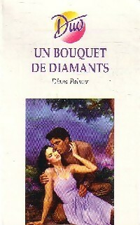 www.bibliopoche.com/thumb/Un_bouquet_de_diamants_de_Diana_Palmer/200/0188868.jpg